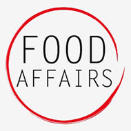 FoodAffairs.it, news su comunicazione, promo, adv, mktg, influencer nel food & beverage