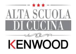 Kenwood Partner De La Scuola De La Cucina Italiana Per Un 2019 Pieno Di Ricette A Milano 8 Lezioni Gratuite Per Far Cucinare In Modo Sano Sfizioso E Gustoso Foodaffairs It Quando