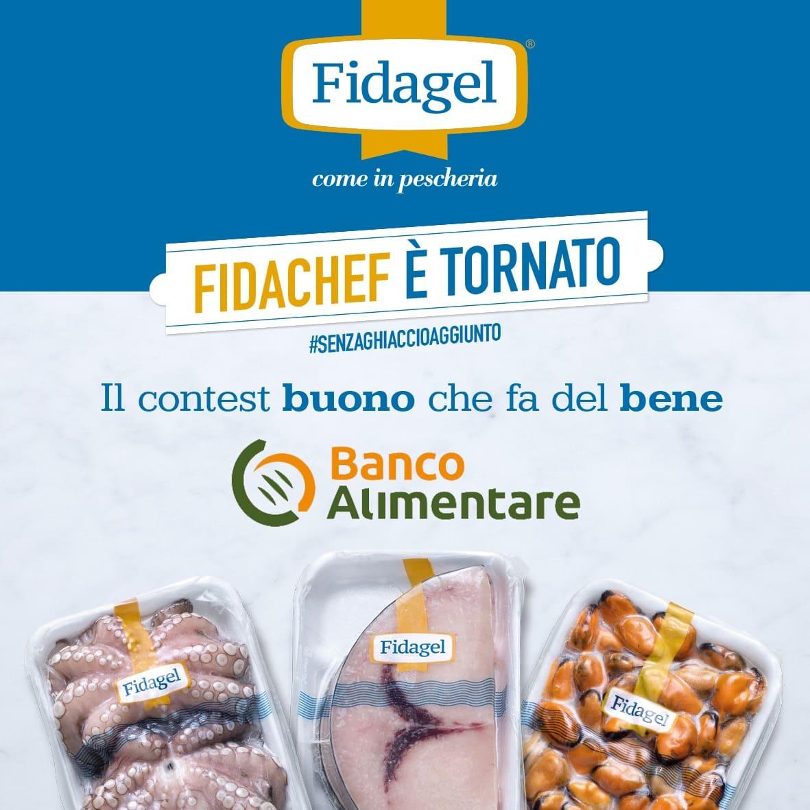 Fidachef