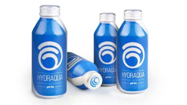 Hydraqua