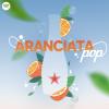 Le Bibite Sanpellegrino debuttano su Spotify