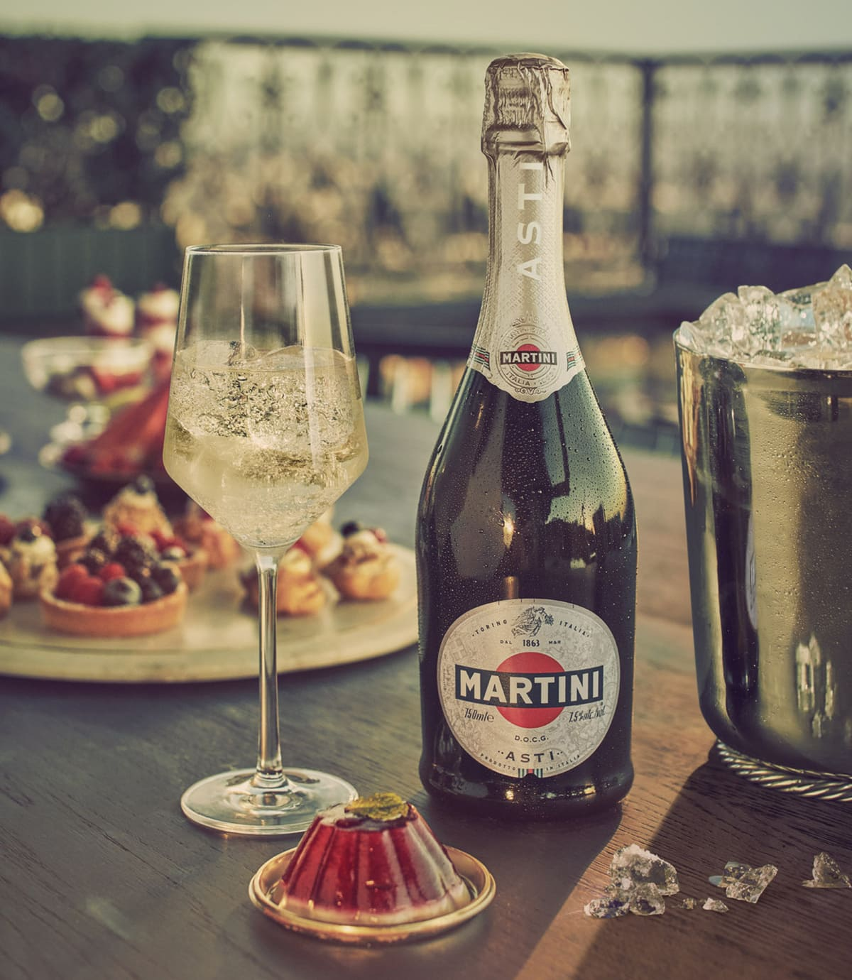 Martini Asti Celebrates 150th Anniversary With Sustainability Milestone 1 (1) (1)