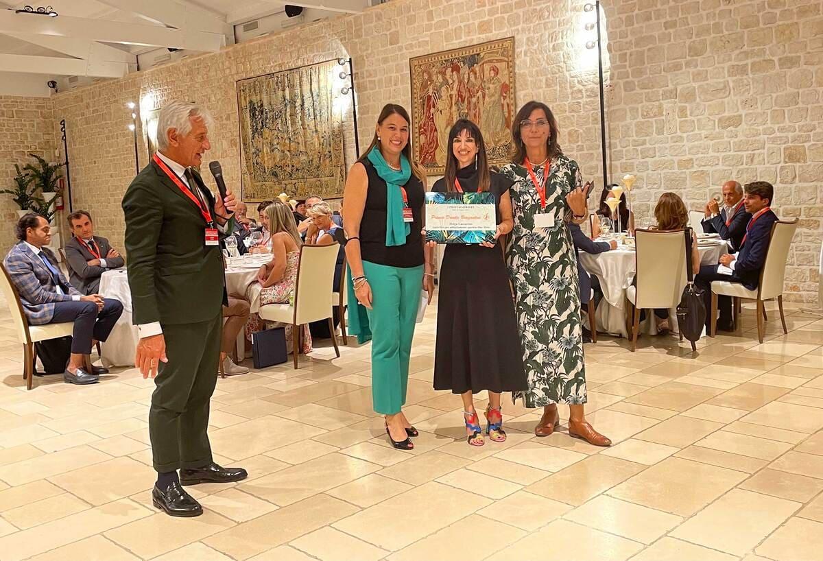 Premio Bragantini