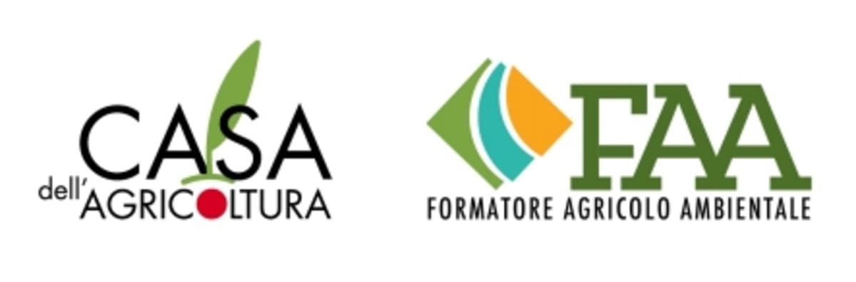 Formatore Agricolo Ambientale