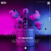 900wine NFT Collection: la prima etichetta che diventa opera di digital art
