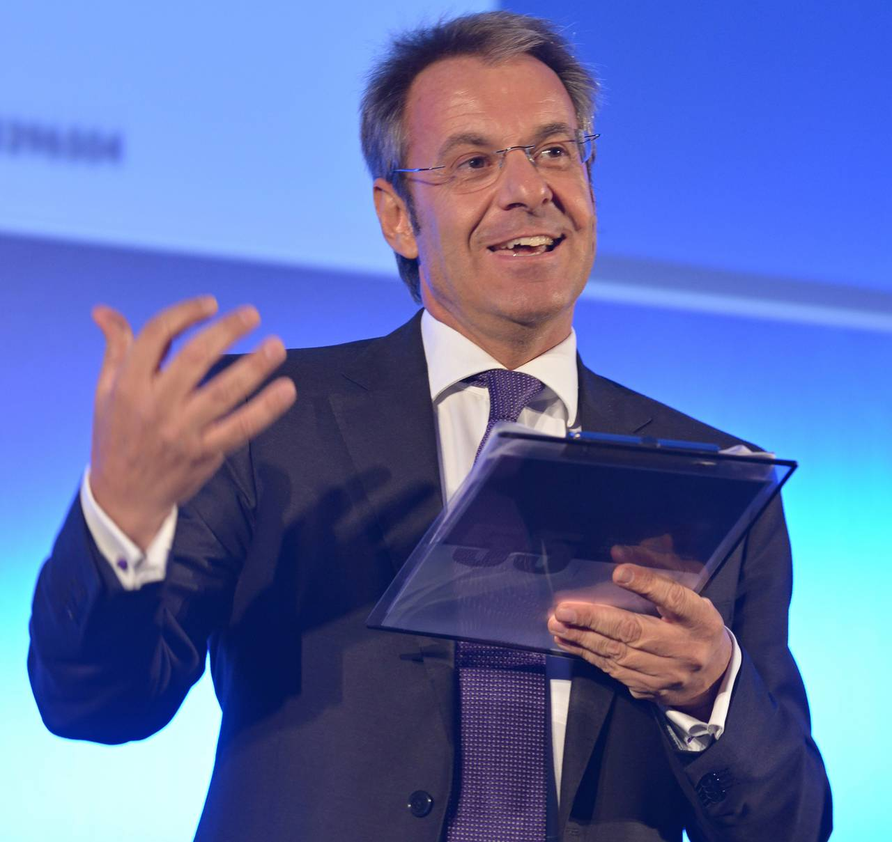 Giorgio Santambrogio