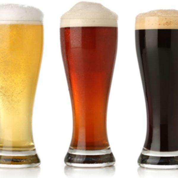 birra e birre