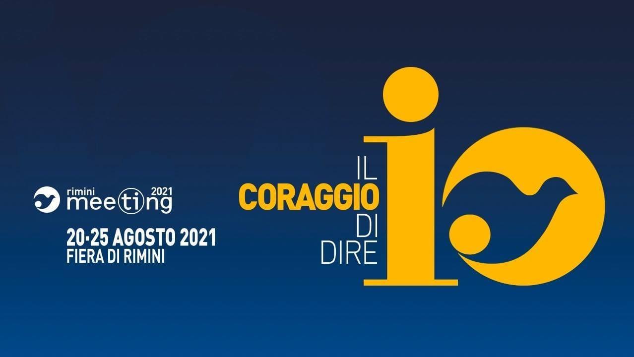 Meeting di Rimini 2021