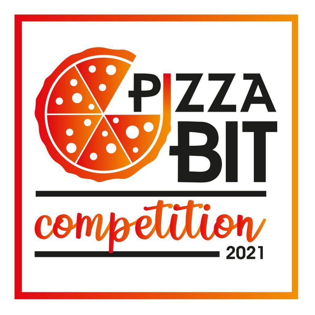 pizza Bit Competition