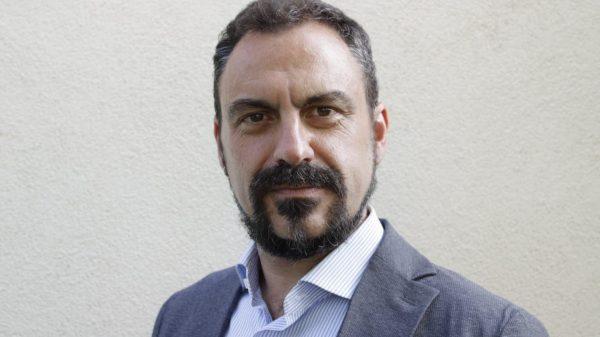 Alessandro Franceschini, Presidente di Altromercato