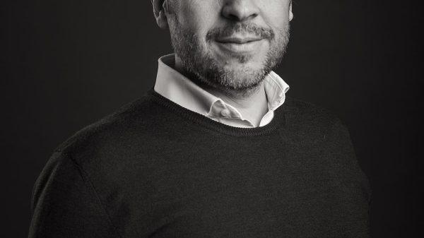 Giacomo Bedetti