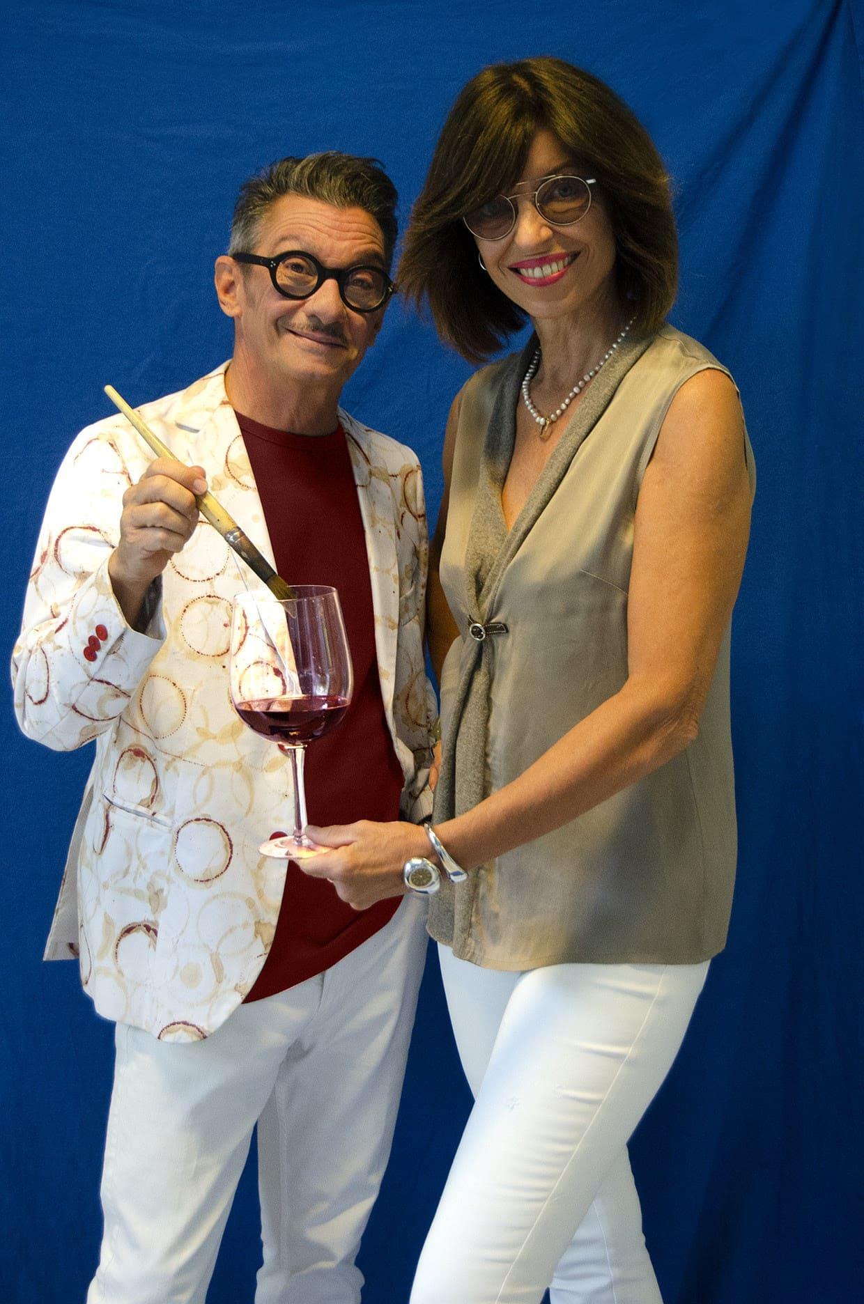 Milano Wine Affair