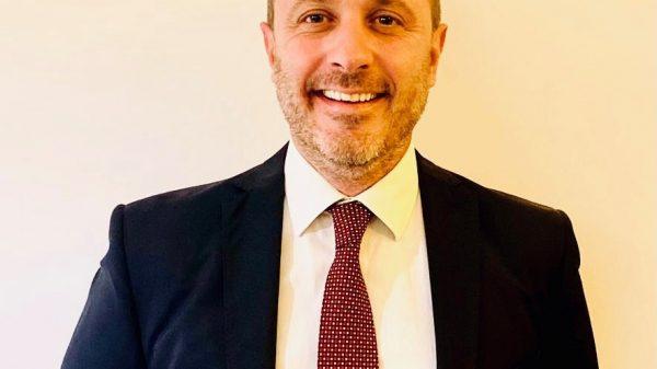 Adriano Tartaglia