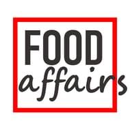 Foodaffairs: news su food, comunicazione, adv, mktg, sostenibilità