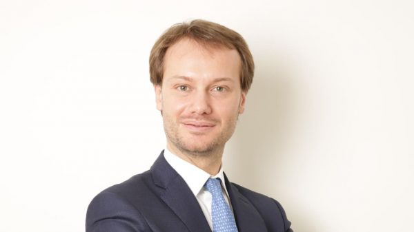 Filippo Nalon