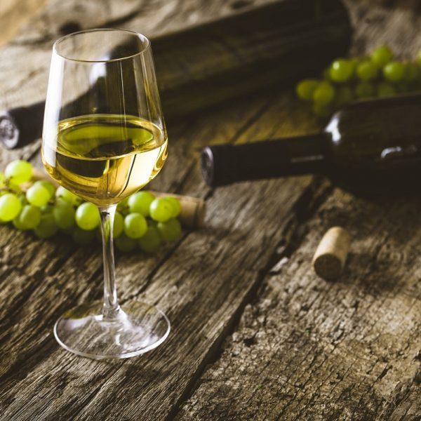 lugana vino bianco